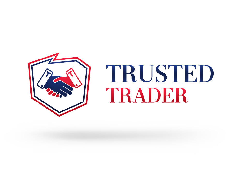 Identity: Trusted Trader